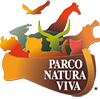 parconaturaviva