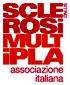 sclerosi_multipla