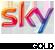 sky_tv