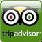 tripadvisor-ico
